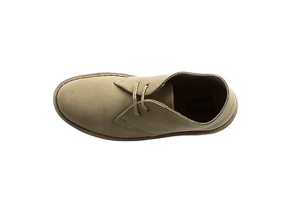 179 opinioni per Clarks Originals Stivali Desert Boot, Donna