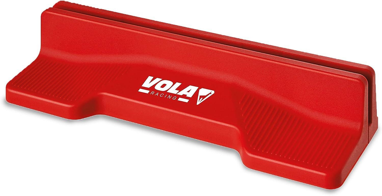 VOLA Afilador de Bolsillo Quick Sharp Extra