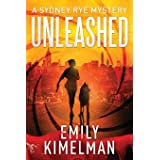 Unleashed (Sydney Rye Mysteries)