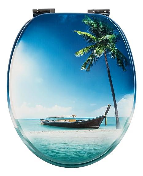 Der beste Ort, um sich in der Karibik zu verhaken