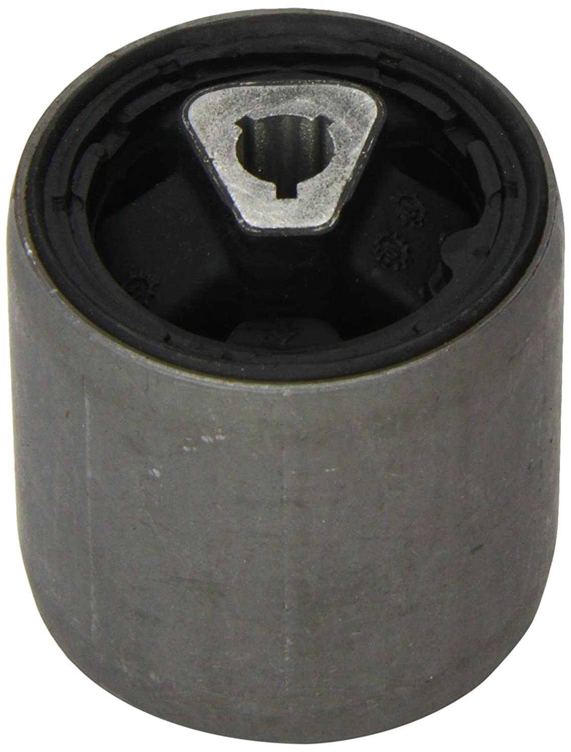 Optimal F8-6774 Control Arm-/Trailing Arm Bush