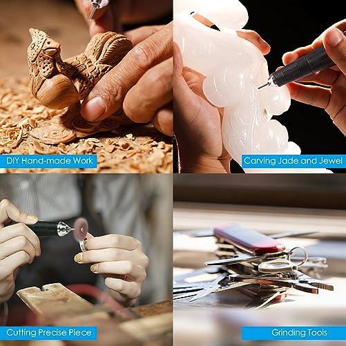 Hi-Tech Diamond 6 Lapidary Trim Saw Cutting Sawing Trimming Machine Includes TWO 6 Diamond Saw Blades
