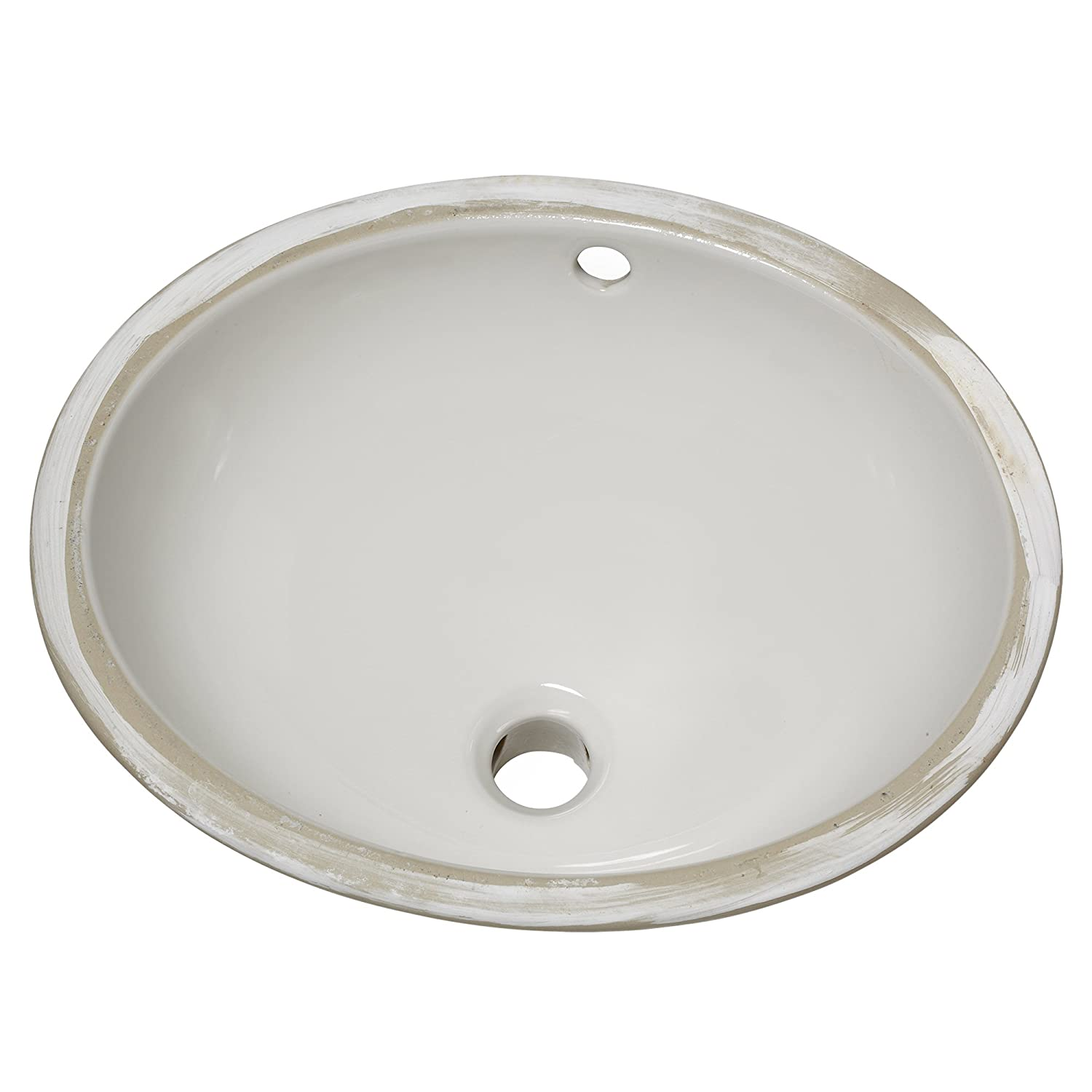 Bathroom Sink Dreamy Person Luxury Bathroom Sink Strainer