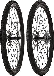 Framed Fattie Slims/Slicks x F135/R170 (MN 1.0/2.0) Wheel