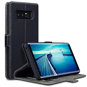 samsung note 8 custodia