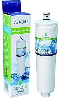 3M CS-52 Filtro de Origen BOSCH SIEMENS CS52: Amazon.es: Industria ...