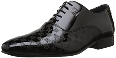 Chaussures Pierre Cardin homme G1Z4pikE