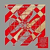 Rejuvenation.. -CD+DVD-