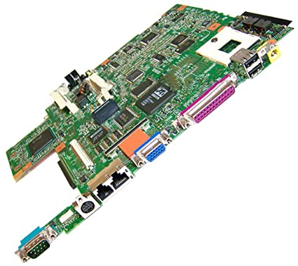 IBM THINKPAD A31P NETWORK CONTROLLER DRIVERS PC