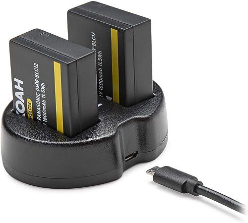 Panasonic DMC-FZ300K product image 6