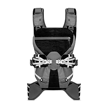 e8e2e874bbb Image Unavailable. Image not available for. Color  Mission Critical Baby  Carrier ...