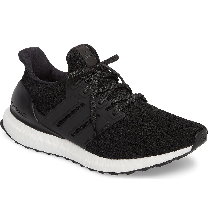 [アディダス] メンズ スニーカー adidas 'UltraBoost' Running Shoe (Men) [並行輸入品] B07F3YNS1T