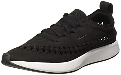 b0d43bd0cf495 Nike Men's DUALTONE Racer Woven Running Shoes: Buy Online at Low ...