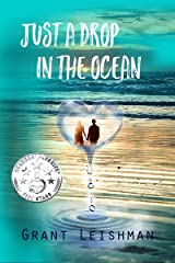 Just A Drop in the Ocean Kindle Edition