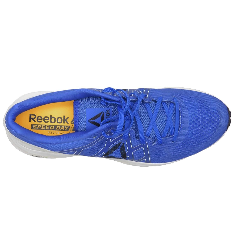Reebok Floatride Run Run Run Fast Herren 44.5 ab0bcd