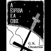 A Esfera e a Cruz