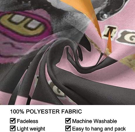 Coolertaste The Creator Igor Vote Poster Wandteppich Wandbehang Für Wohnzimmer
