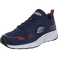 Skechers ESCAPE PLAN 2.0 Yürüyüş Ayakkabısı Erkek