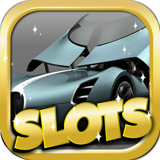Play Free Slots On Line : Cars Safe Edition - Free 777 Slot Machines Pokies Game For Kindle With Daily Big Win Bonus (Boots For Women Online)