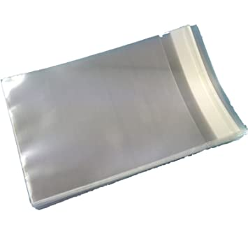 50 7x5 138x185mm clear cello cellophane bags for greeting cards 50 7x5quot 138x185mm clear cello cellophane bags for greeting cards packed by m4hsunfo