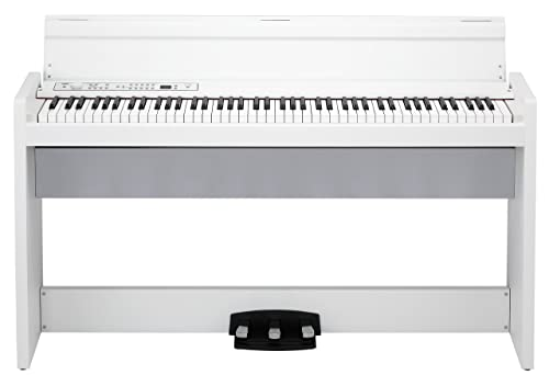 Korg LP380BK Digital Piano