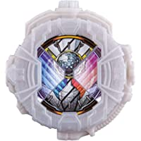 Bandai Kamen Rider Zi-O DX Build Genius Form Ride Watch