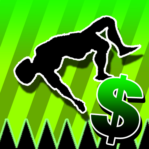 Kill The Ragdoll Stickman Boss 3 : Cash Edition (Skype Customer Service compare prices)