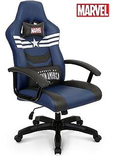 Pleasant Amazon Com Captain America Chair Cape Convention Pabps2019 Chair Design Images Pabps2019Com