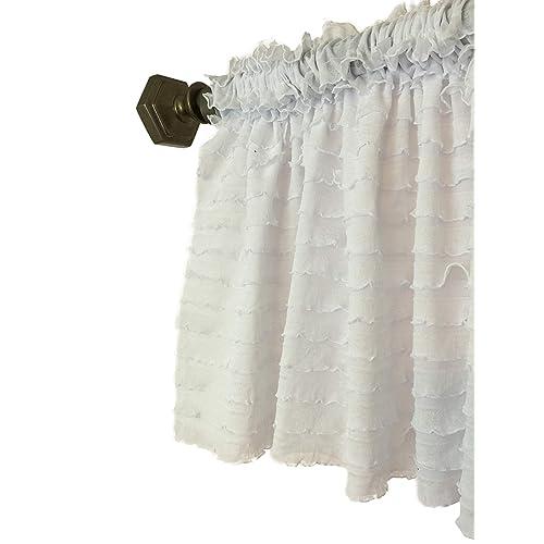 Wide Short Curtains: Amazon.com
