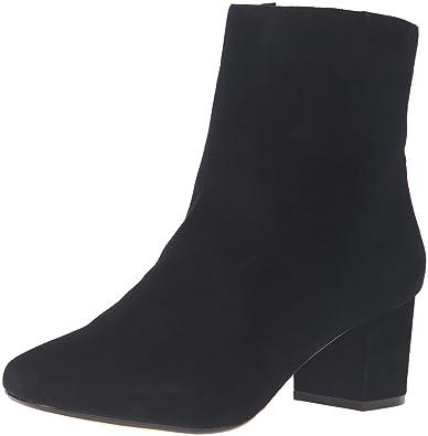 58774d00978114 Dune London Women s Pebbles Ankle Bootie