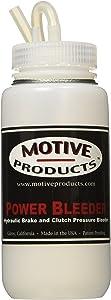 Motive Products 1810 Bottle