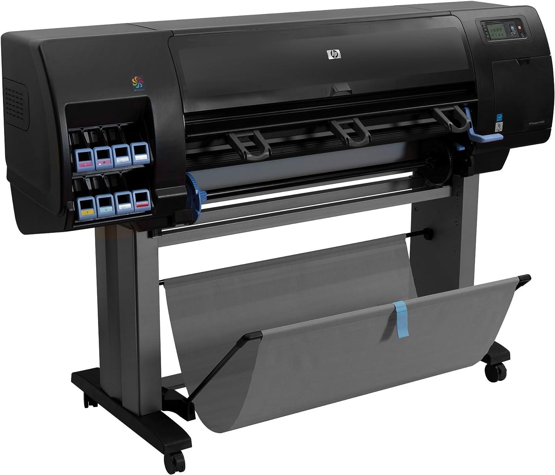 HP DesignJet Z6200 42in Printer:USGOV Plotter (Renewed)