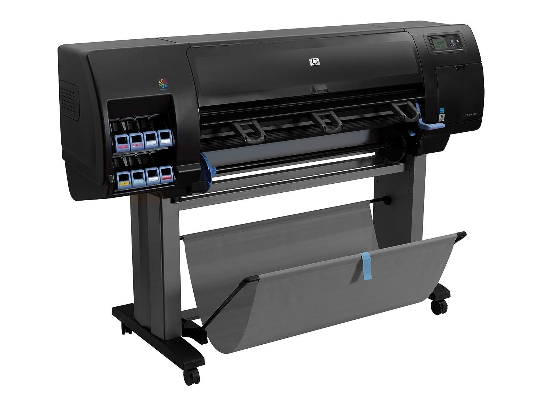 HP DESIGNJET Z6200 WINDOWS 8 X64 DRIVER