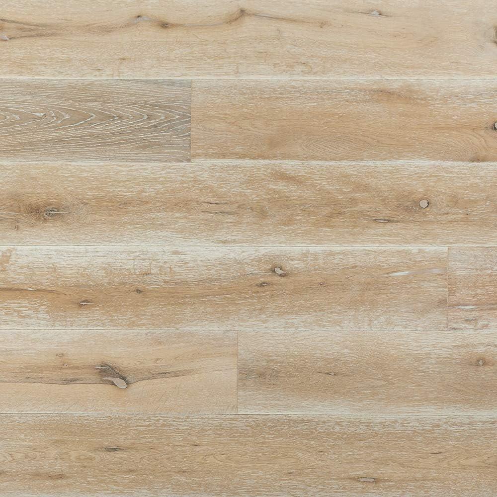 Helios Collection Silk 17.5sq. ft. per Box Jasper Engineered Hardwood