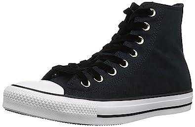 Converse Taylor Chuck Sneakers Damen Schuhe Ctas Hi wqRrwzEp