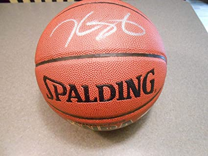 check out 07a36 cfbae Kevin Durant Autographed Signed Golden State Warriors ...