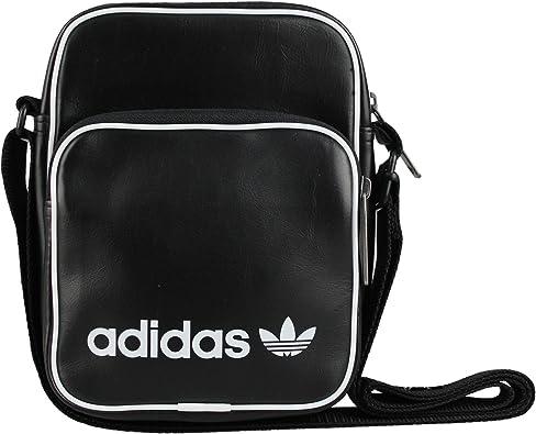 directorio Llanura dorado  Amazon | [アディダス]Adidas Originals オリジナルス トレフォイル ...
