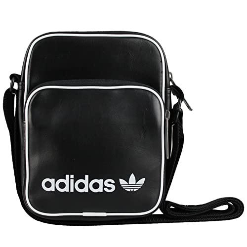 671ce8f85867 ADIDAS ORIGINALS Mini Airliner Vintage  Amazon.co.uk  Shoes   Bags