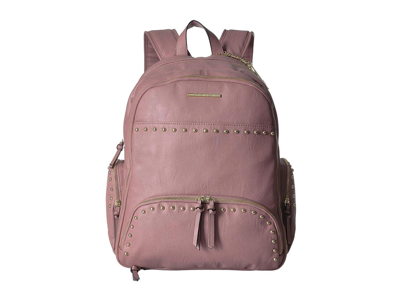 [スティーブ マデン] レディース マザーズバッグ BLibby Backpack [並行輸入品] No-Size  B07PN9QS91