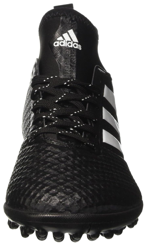 3 Tf Noir Primemesh De Football Homme Chaussures 17 Ace Adidas IzqE66