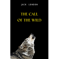 Amazon Best Sellers Best Children S Wolf Books
