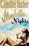 Marbella Nights
