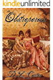 Obstreperous (Ridiculous Lovers Book 2)
