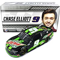 $77 » Lionel Racing Chase Elliott 2020 Mtn Dew Zero Sugar Diecast Car 1:24 Scale