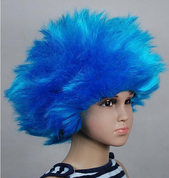 Amazon.com: Bliss Pro s azul infantil hacia arriba en el ...