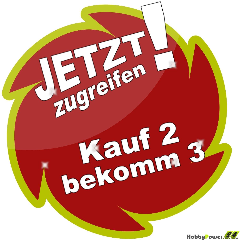 Kampfhausen Balais charbons moteur pour Bosch 2609199359/Perceuse-visseuse sans fil GSR GSB 18/V-LI HX Professional