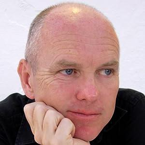 Greg Ward