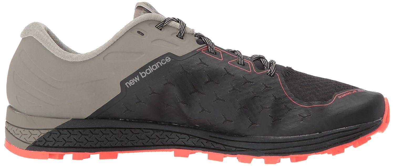 ireland new balance 1500 jual 12f36 15949  discount new balance mens vazee  summit v2 trail running shoes amazon shoes bags f7eb7 b93fa 7031073baa