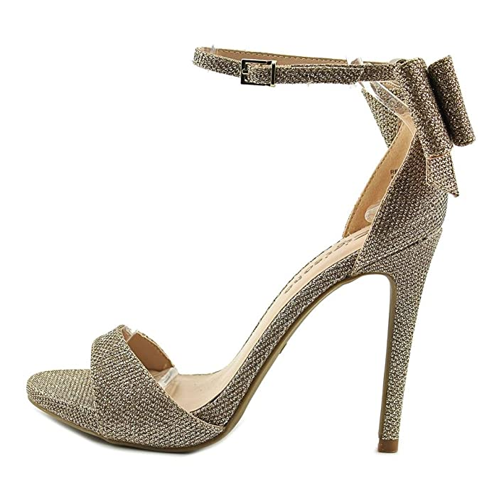 Soho E Donna Zigi Remi 8 SandaloAmazon Borse itScarpe Argento Us H2DEb9eWIY