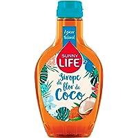 Sunny Life, Sirope de Flor de Coco
